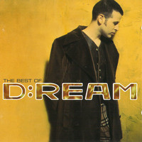 D:Ream - Best Of D:Ream