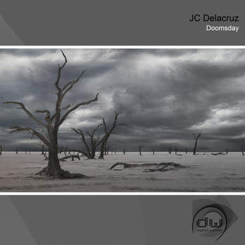 JC Delacruz - Doomsday