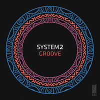 System2 - Groove
