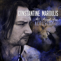 Constantine Maroulis - All About You (Acoustic)