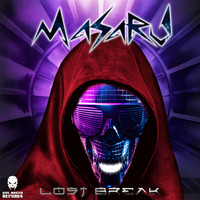 Masaru - Lost Break EP