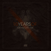 Maae - 10 Years of Selected Records Part. 6