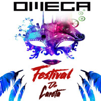 Omega - Festival De Careta (Merengue)