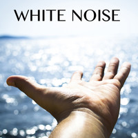 Baby Lullaby - White Noise