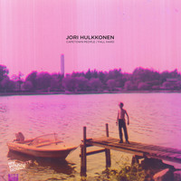 Jori Hulkkonen - Capetown People / Fall Hard