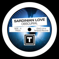 Sardinian Love - Obscurial