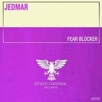 Jedmar - Fear Blocker (Extended Mix)