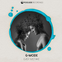 G-Mode - Easy Mistake