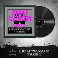 Groove Salvation - Mexico
