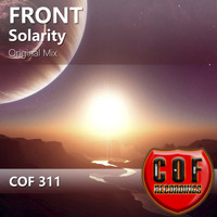 FRONT - Solarity
