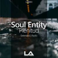 Soul Entity - Plenitud