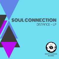Soul Connection - Distance