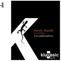 Davide Mazzilli - Unconditional Love