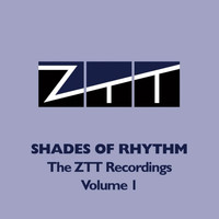 Shades of Rhythm - Singles (Vol.1)