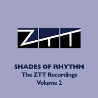 Shades of Rhythm - Singles (Vol.2)