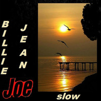 Joe - Billie Jean