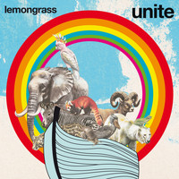 Lemongrass - Unite
