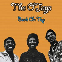 The O'Jays - Back On Top