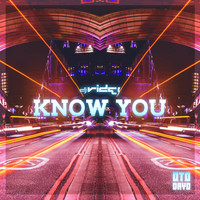DJ Ride - Know You