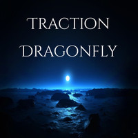 Dragonfly - Traction