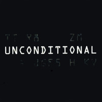 Unconditional - Feel So Right