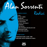 Alan Sorrenti - Radici (London)