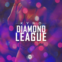 Kyro - Diamond League - Single
