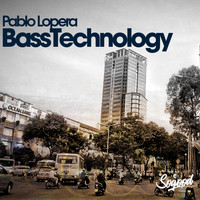 Pablo Lopera - Bass Technology