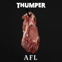 Thumper - AFL