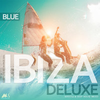 Marga Sol - Ibiza Blue Deluxe 2 (Soulful & Deep House Mood)