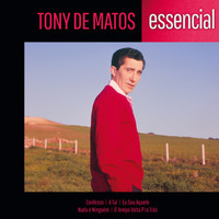 Tony De Matos - Tony de Matos
