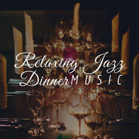 Jazz Piano Essentials - Relaxing Jazz Dinner Music - Background Dinner Songs for Lovers