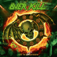 Overkill - Thanx for Nothin' (Live)
