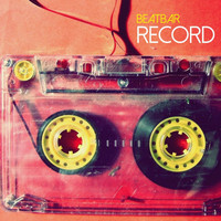 beatbar - Record