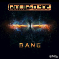 Bonnie and Clyde - Bang