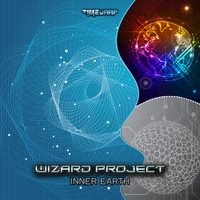 Wizard Project - Inner Earth