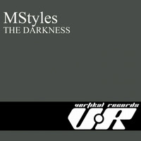 MStyles - The Darkness