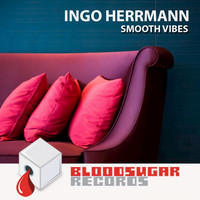 Ingo Herrmann - Smooth Vibes