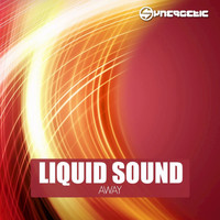 Liquid Sound - Away
