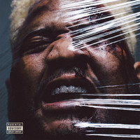 Carnage - Battered Bruised & Bloody (Explicit)