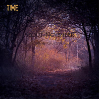 Time - About November
