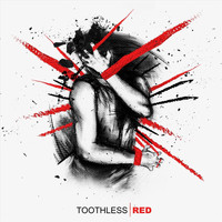 Toothless - Red - EP