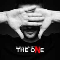 Sergey Lazarev - THE ONE