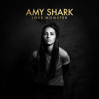Amy Shark - I Said Hi