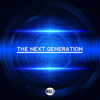 Afrojack - The Next Generation EP