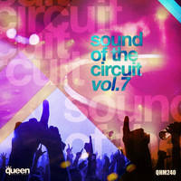 Various Artists - Sound of the Circuit, Vol. 7 (Explicit)