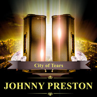 Johnny Preston - City of Tears