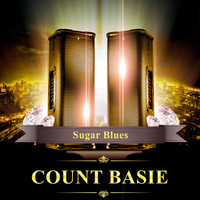 Count Basie - Sugar Blues