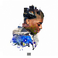 Ishdarr - Old Soul, Young Spirit (Explicit)