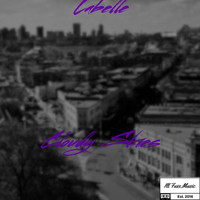 LaBelle - Cloudy Days (Explicit)